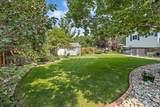 6341 Maplewood Place - Photo 29