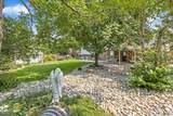 6341 Maplewood Place - Photo 30