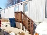 2885 Midway Boulevard - Photo 1