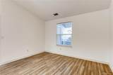 8378 Upham Way - Photo 14