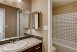 8378 Upham Way - Photo 18