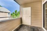 8378 Upham Way - Photo 21