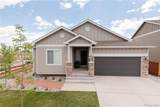 13797 Park Meadows Drive - Photo 1