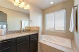 13797 Park Meadows Drive - Photo 10
