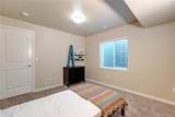 13797 Park Meadows Drive - Photo 11