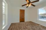 4807 Chase Street - Photo 10
