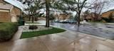 10201 Ida Avenue - Photo 3