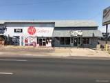 6851 Colfax Avenue - Photo 1