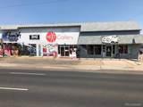 6851 Colfax Avenue - Photo 17