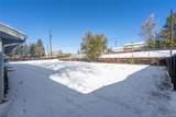 9175 Cole Drive - Photo 26