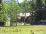 0 Silver Valley Road - Photo 28