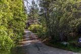 851 Meadow Lane - Photo 19