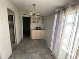 29600 County Road 353 Unit 11 - Photo 21
