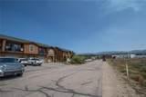 103 Elk Creek Drive - Photo 15