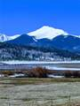 103 Elk Creek Drive - Photo 17