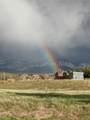 103 Elk Creek Drive - Photo 19