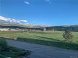 103 Elk Creek Drive - Photo 7