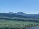 103 Elk Creek Drive - Photo 8