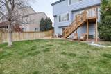 9486 High Cliffe Street - Photo 31