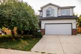 430 Riva Ridge Drive - Photo 1