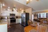 3801 Ouray Way - Photo 1