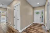 628 Glenwood Drive - Photo 7