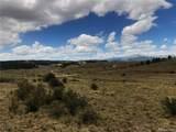 942 Quarter Horse Road - Photo 2