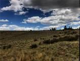 942 Quarter Horse Road - Photo 5