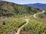 31665 Timbers Ridge Way - Photo 10