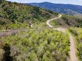 31665 Timbers Ridge Way - Photo 11