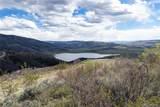 31665 Timbers Ridge Way - Photo 12