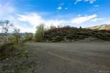 31665 Timbers Ridge Way - Photo 13