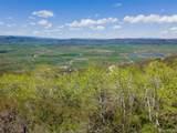 31665 Timbers Ridge Way - Photo 8