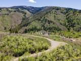 31665 Timbers Ridge Way - Photo 9