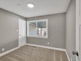 1132 Sheridan Avenue - Photo 22