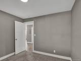 1132 Sheridan Avenue - Photo 23