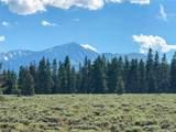 Elk Run Lot 3 - Photo 1