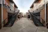 3195 Blake Street - Photo 23