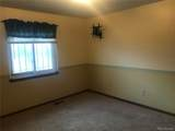 15851 Tennessee Court - Photo 11