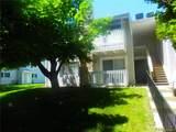 14423 Jewell Avenue - Photo 1