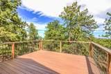 25833 Centennial Trail - Photo 27