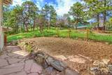 25833 Centennial Trail - Photo 35