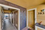 7897 Allison Way - Photo 4