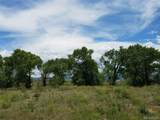 Prairie Wind Lane - Photo 1