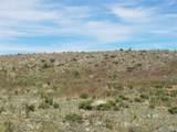Prairie Wind Lane - Photo 5