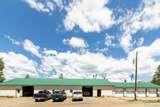 10204 Us Highway 34 - Photo 7