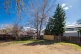 15908 Kepner Drive - Photo 26