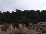 2135 Trujillo Road - Photo 10