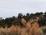 2135 Trujillo Road - Photo 2