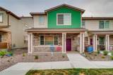 21538 59th Place - Photo 1